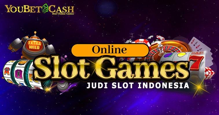 Perhatikan Hal Ini Sebelum Dan Ketika Bermain Judi Slot Indonesia Agar Menang Gemilang